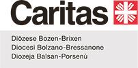 Caritas Diocesi Bolzano-Bressanone