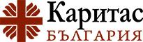 Caritas Bulgaria