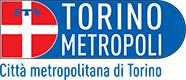 The Metropolitan City of Turin