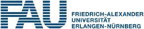 The University of Erlangen-Nuremberg