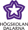 Hogskolan Dalarna
