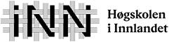 The INN University