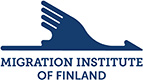 The Migration Institute of Finland