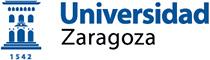 The University of Zaragoza