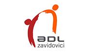 ADL Zavidovici