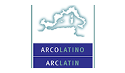 Arcolatino