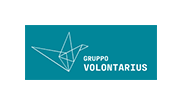 Associazione Volontarious