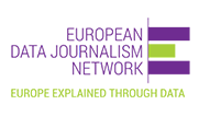 European Data Journalism Network