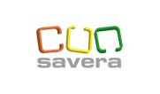 SAVERA
